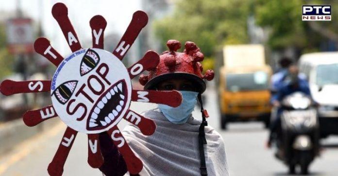 Coronavirus India Cases Today | COVID 19 Death Toll September 11
