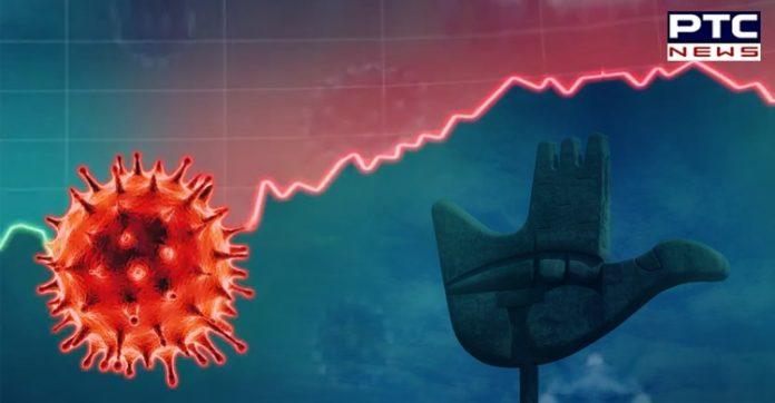 Coronavirus: Chandigarh announces 25 new containment zones