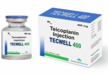 Coronavirus India Antibiotic Teicoplanin 10 times more effective