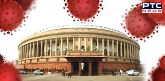 Parliament Monsoon Session: 17 Lok Sabha MPs test positive for coronavirus