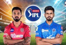 DC vs KXIP, IPL 2020: Will KL Rahul-led Kings XI Punjab defeat Delhi Capitals?