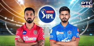 DC vs KXIP, IPL 2020: Will KL Rahul-led Kings XI Punjab defeat Delhi Capitals?