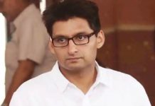Deepender Singh Hooda asks 15 questions from BJP-JJP government