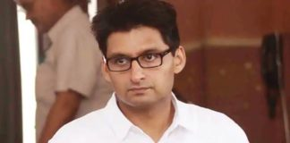 Deepender Singh Hooda asks 15 questions from BJP-JJP government