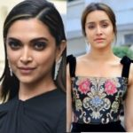 NCB Drug Case: Phones of Deepika Padukone, Rakul Preet, Shraddha Kapoor, Sara Ali Khan seized