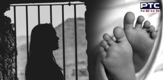 Woman Steal Baby For Her Daughter in Lahori Gate, North Delhi