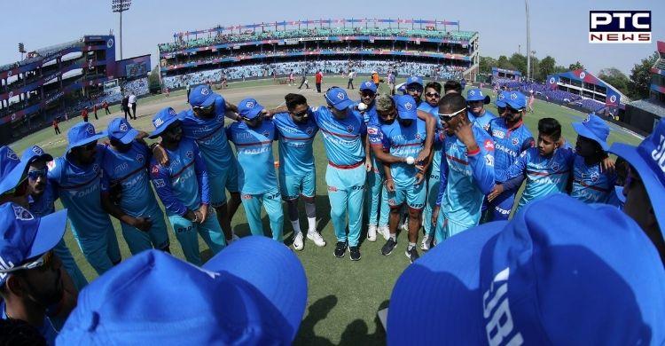 IPL 2020: Delhi Capitals (DC) Squad and Schedule | Shreyas Iyer