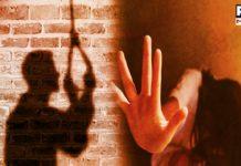 Delhi: Rape accused kills self inside police lock-up