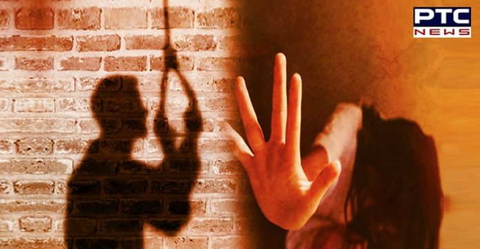 Delhi: Rape accused kills self inside police lock-up