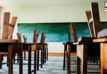 Delhi schools to remain closed for all students till October 5
