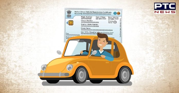 No need to carry a driving license, RC anymore; Here's what you need if cops stop you