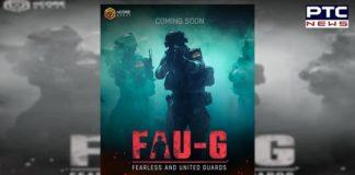 Akshay Kumar to launch FAU-G Game | Narendra Modi Atma Nirbhar