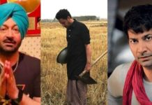 Malkit Singh, Gurdas Mann, Jasbir Jassi sing songs to support farmers' protest