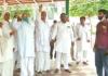 Farmer Meeting in Rohtak | Farmer Bharat Bandh on 25 September