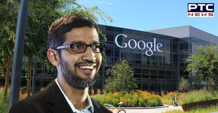Google ensures 'Collective Well being' of its employees. #GoogleEmployees #Weekends