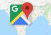 New feature of Google Maps will soon show COVID-19 outbreaks in your area