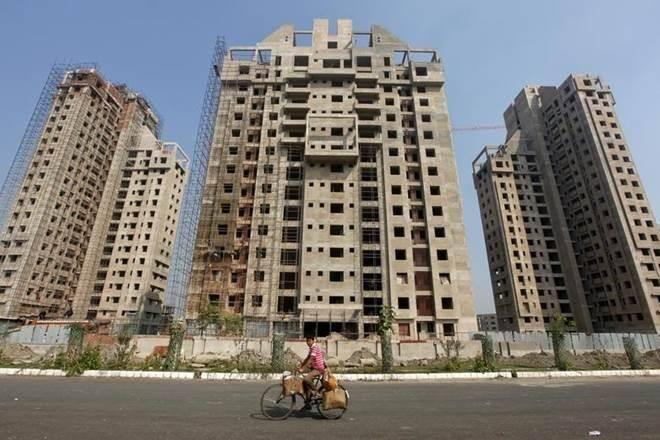 HRERA Gurugram decision on project allottees Haryana Latest News