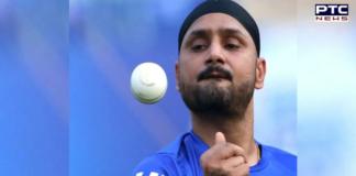 Cricketer Harbhajan Singh tweets '#CricketKaKhulasa'