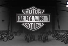 Harley-Davidson shuts sales and manufacturing operations in India