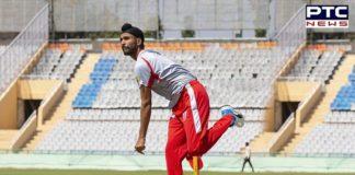 Happy Birthday Harpreet Brar: When Moga-based cricketer got IPL call