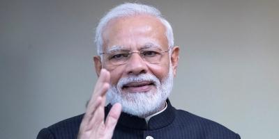 Haryana Deputy CM Dushyant Chautala on MSP Increase