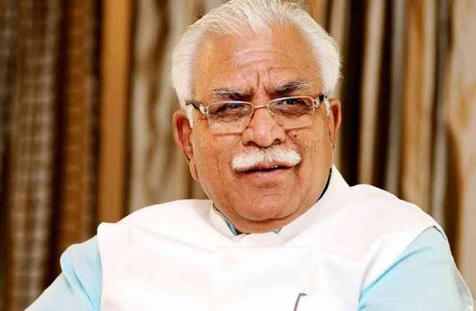 Haryana Government decided to set up youth club in each village