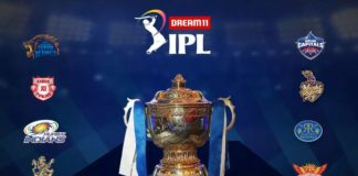 Haryana Police arrest three persons for betting on IPL
