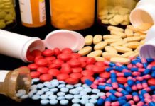 Haryana Police seizes 15K tablets of banned medicines, two held (1)