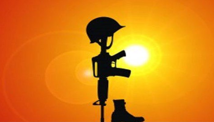 Haryana Veer and Martyr Day हरियाणा वीर शहीदी दिवस