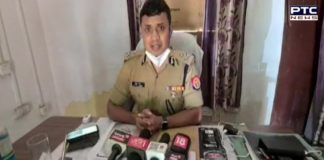 Hathras rape case: Victim was not raped, says Aligarh IG's in a bizarre statement