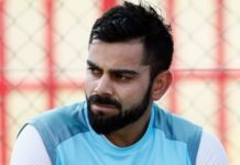 'Inhumane and goes beyond cruelty': Virat Kohli on Hathras rape case