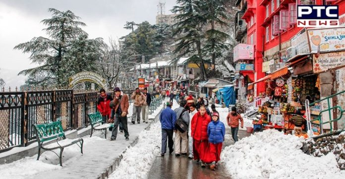 Himachal Pradesh lifts travel restrictions, no pass or registration required