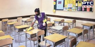 Schools to open in Himachal Pradesh from September 21