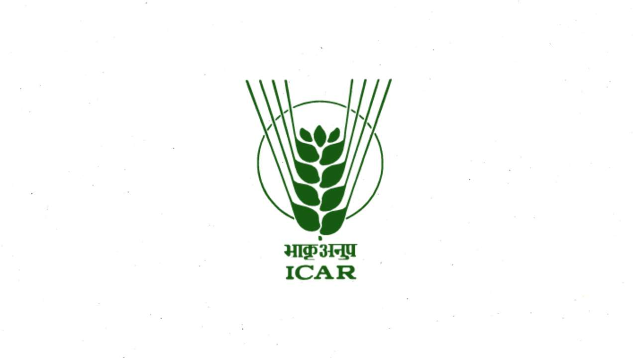 ICAR prepares special capsules to make Compost of straw