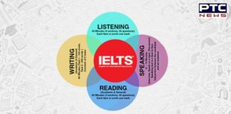 IELTS tips and tricks: 7 easy steps to get a high score