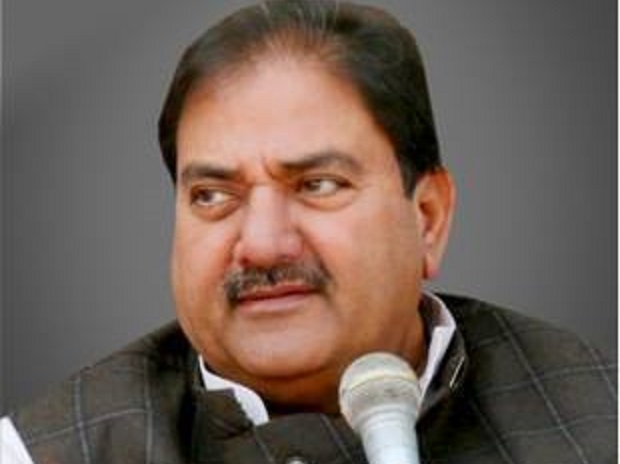 INLD Leader Abhay Chautala attacked on BJP and Congress
