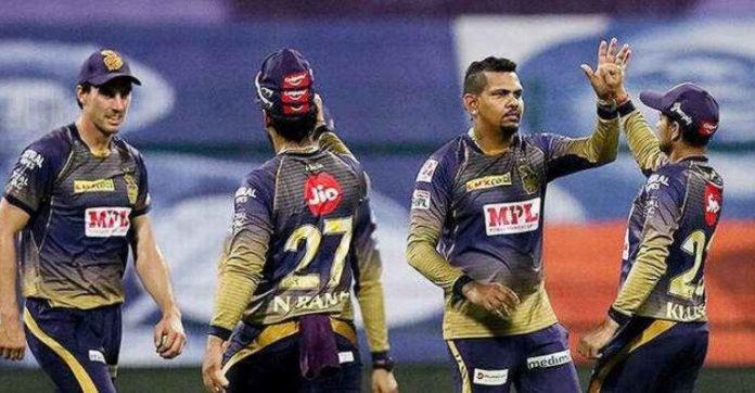 KKR vs SRH Highlights, IPL 2020: Shubhman Gill, Patt Cummins shine as KKR registered 1st win