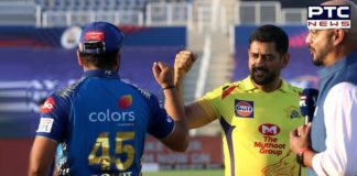 MI vs CSK: IPL 2020 opener achieves milestone; No league has ever achieved this