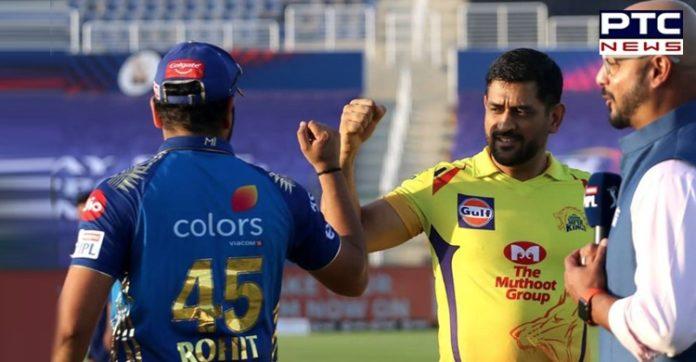MI vs CSK: IPL 2020 opener achieves milestone; No league has ever achieved this