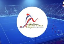 India, Canada may be invited for the 2021 Azlan Shah Hockey