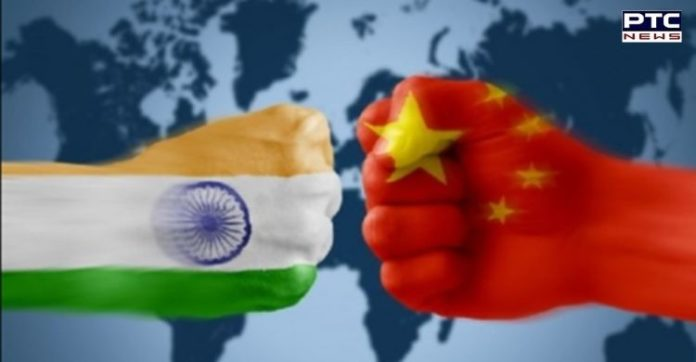 LAC Standoff: India, China agree to stop sending more troops to frontline