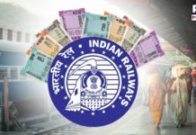 Indian Railways to charge 'user fee' at nearly 1,000 stations to generate more revenue