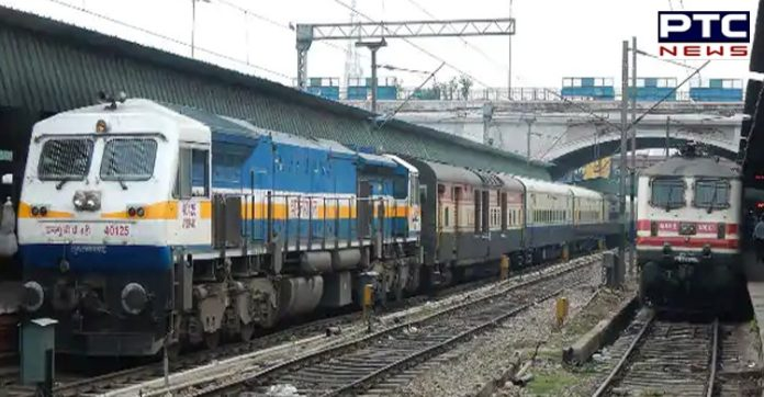 Unlock 4: Indian Railways to Start More Special Trains