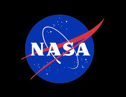 Indian batteries to be used in NASA space projects