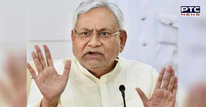 After Akali Dal, now JD(U) wants revised farm bills, demands MSP guarantee