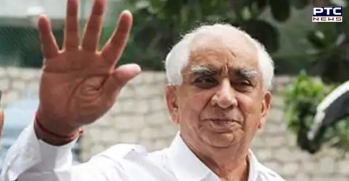 Jaswant Singh Death: Former Union Minister and BJP leader passes away