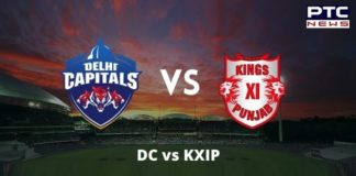 DC vs KXIP, IPL 2020: Quick recap of the high-voltage match