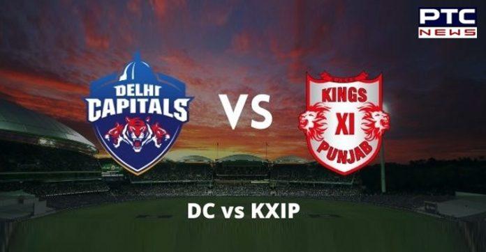 DC vs KXIP, IPL 2020: Quick recap of the high-voltage match