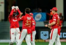 KXIP vs RCB: Magnificent century by KL Rahul led KXIP to one-sided win