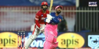 KXIP vs RR Highlights: Sanju Samson, Rahul Tewatia star as Rajasthan Royals beat Kings XI Punjab in an epic chase